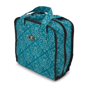 Bitzee Sewing Bag