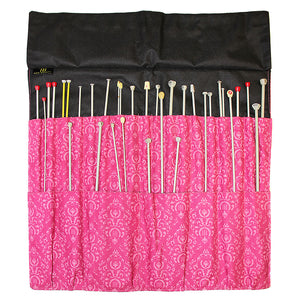 Knitting Needle Wrap