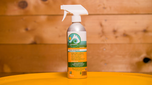 16oz Stain Organic Stain Remover