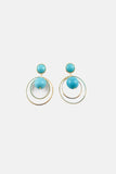 From Different Angles Earrings - Fashion Jewelry For Sale | Mehmory