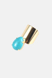 Majestic Blue Stone Ring - Jewelry For Sale | Mehmory