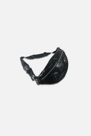 Elegant Dream Crossbody Bag - Fashion Bags For Sale | Mehmory