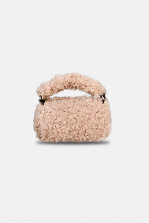 TEDDY HANDBAG