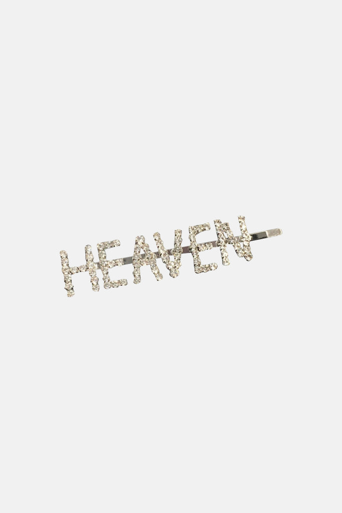 BLING BLING HEAVEN HAIRPIN