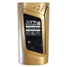 Load image into Gallery viewer, SMOK Alien Mod 220W Mod