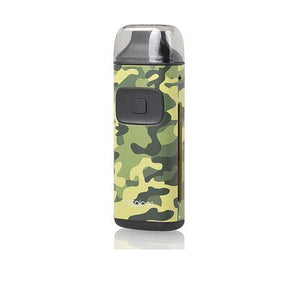 Aspire Breeze Pocket AIO Pod Device Kit