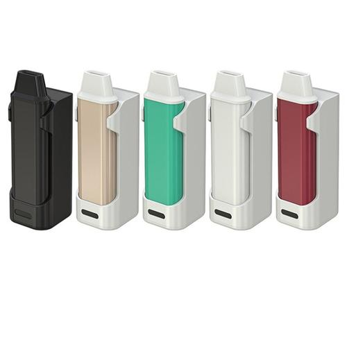 Eleaf iCare Mini Pod Device Kit with PCC Charger