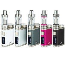 Load image into Gallery viewer, Eleaf iStick Pico Mega 80W Kit