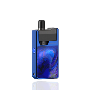 GeekVape Frenzy Pod Device Kit