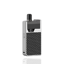 Load image into Gallery viewer, GeekVape Frenzy Pod Device Kit