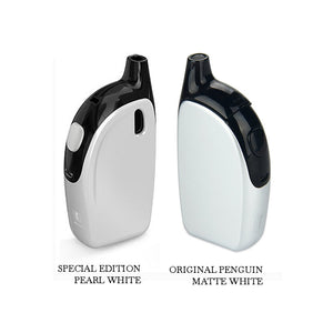 Joyetech Penguin Starter Kit - Original VS Special Edition