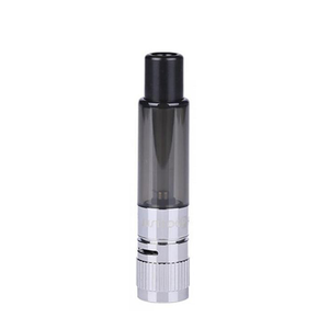 Justfog P14A Tank | For the Compact 14 Kit