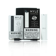 Load image into Gallery viewer, MYLE Pod Device Kit