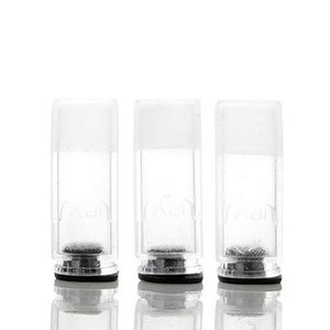 Pioneer4You iPV V3-Mini Replacement Pod Cartridge (Pack of 3)