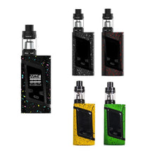 Load image into Gallery viewer, SMOK Alien 220W Kit