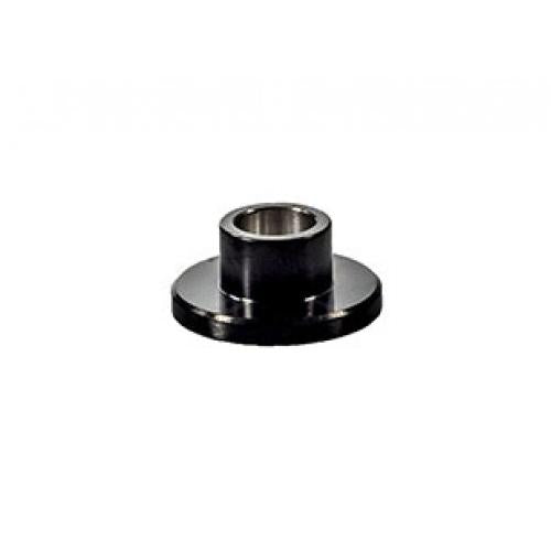 Tobeco Super Tank Mini 510 Drip Tip Adapter