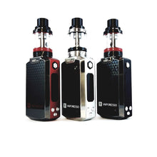 Load image into Gallery viewer, Vaporesso Tarot Nano Kits Original Color Option Available at eightcig.com