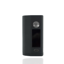 Load image into Gallery viewer, asMODus Minikin 3 200W Mod