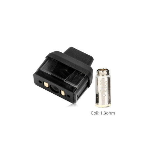 Eleaf iCare 2 Replacement Coils (Pack of 1)