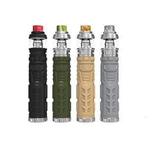 Vandy Vape Trident 100W Waterproof Kit