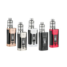 Load image into Gallery viewer, Wismec Predator 228 Kit