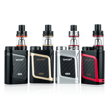 Load image into Gallery viewer, SMOK AL85 85W Kit