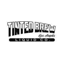 Tinted Brew S.W.K. ICE 100ml Vape Juice