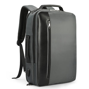 4 in 1 Ultimate Business Backpack