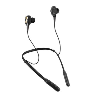 G0I - Bluetooth Earphone