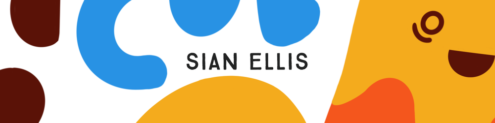 Shop Sian Ellis