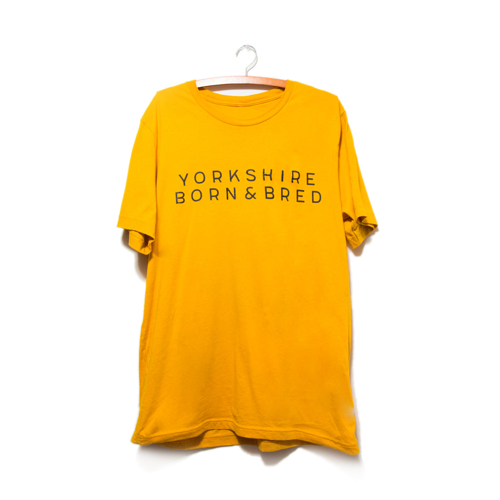 The Yorkshire Collective