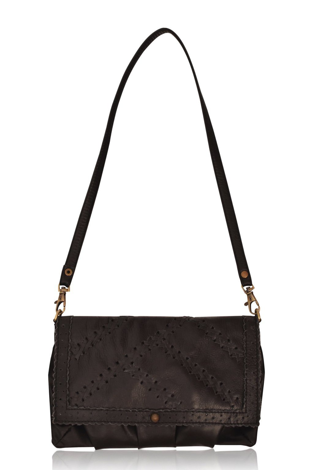 Eternity Small Crossbody Purse