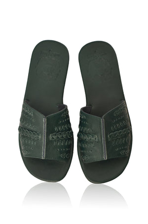 Dolce Vita Slide Shoes