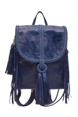 Sandy Bay Backpack