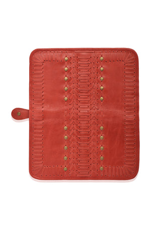True Love Leather Wallet