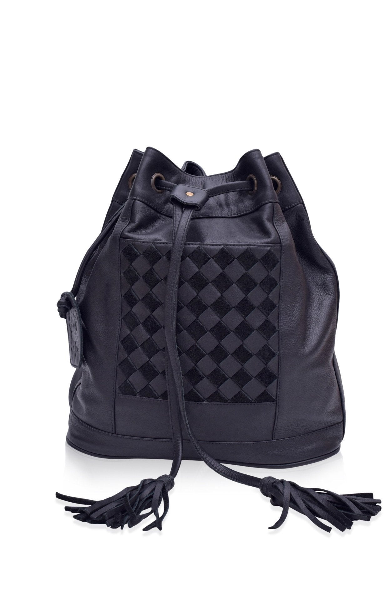 Neverland Convertible Backpack