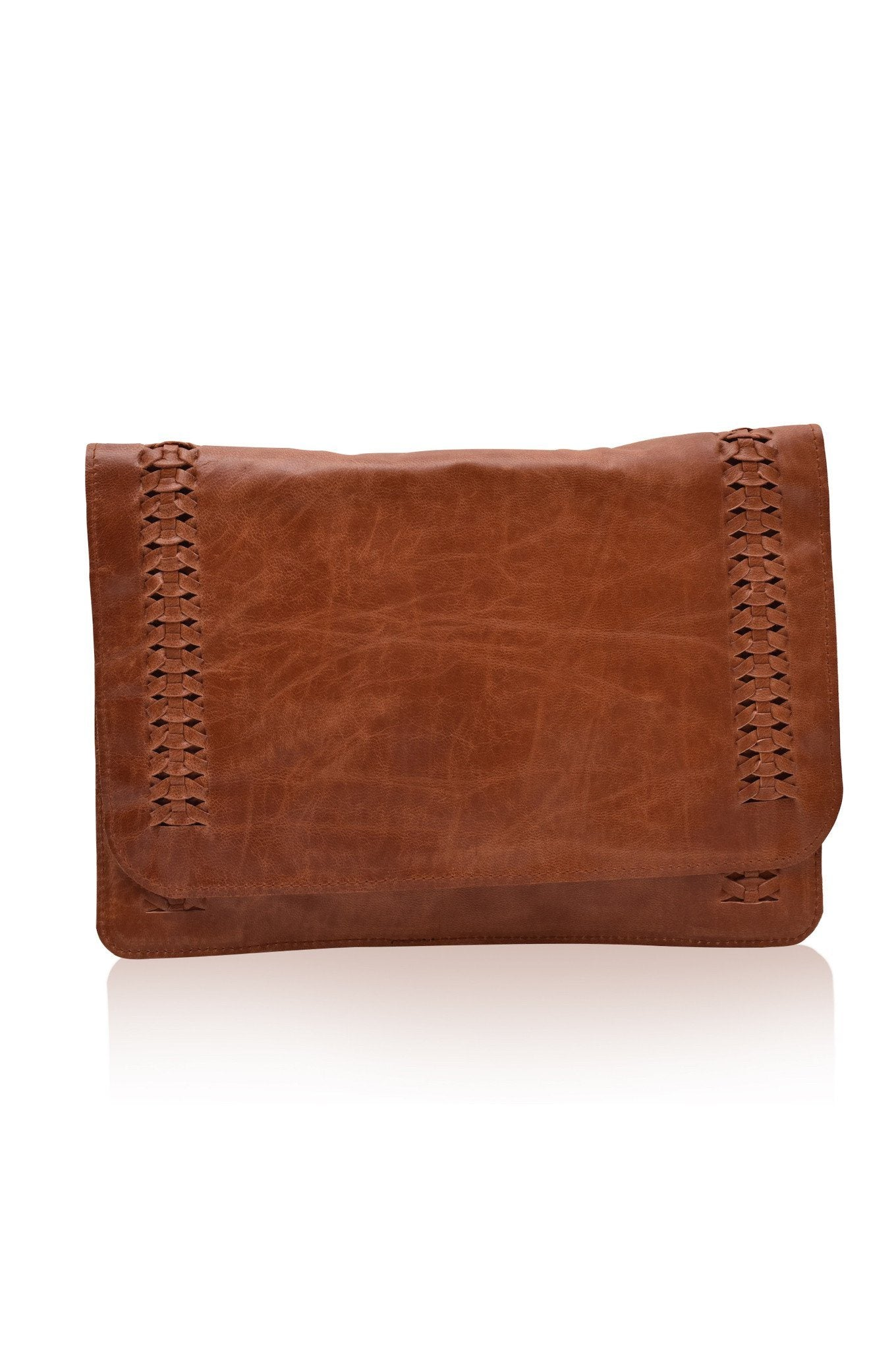 Tulum Nights Clutch