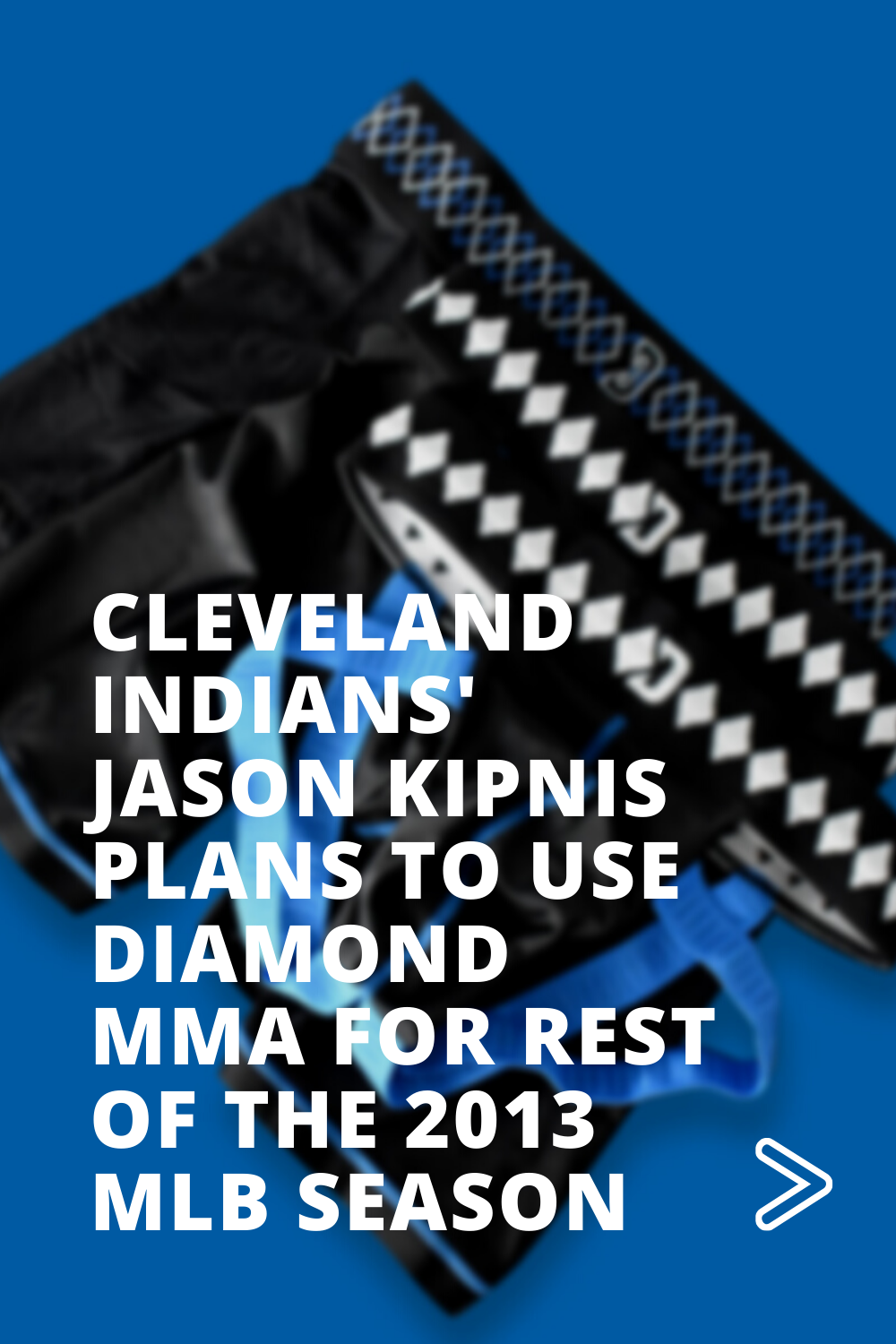 Cleveland Indians' Jason Kipnis Plans to Use Diamond for Rest 2013 MLB Season