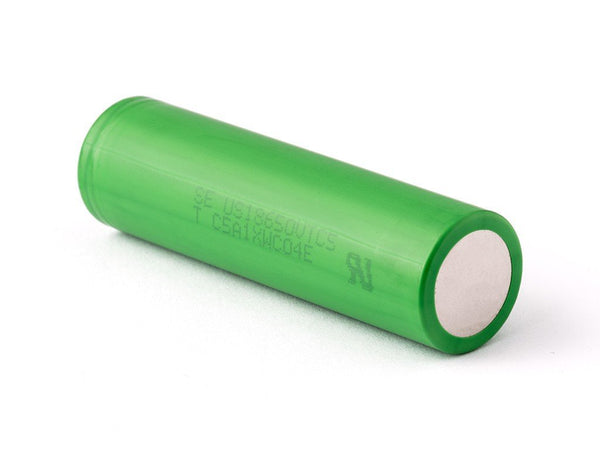 SONY Konion US18650 VTC5 2600 mAh