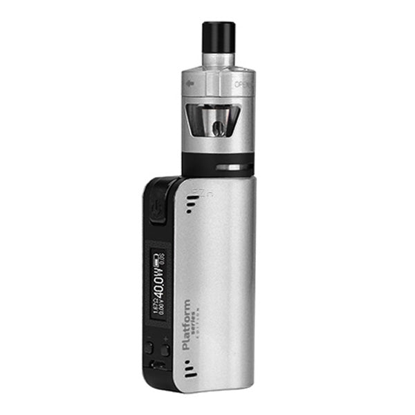 Innokin Coolfire Mini / Zenith D22 Kit