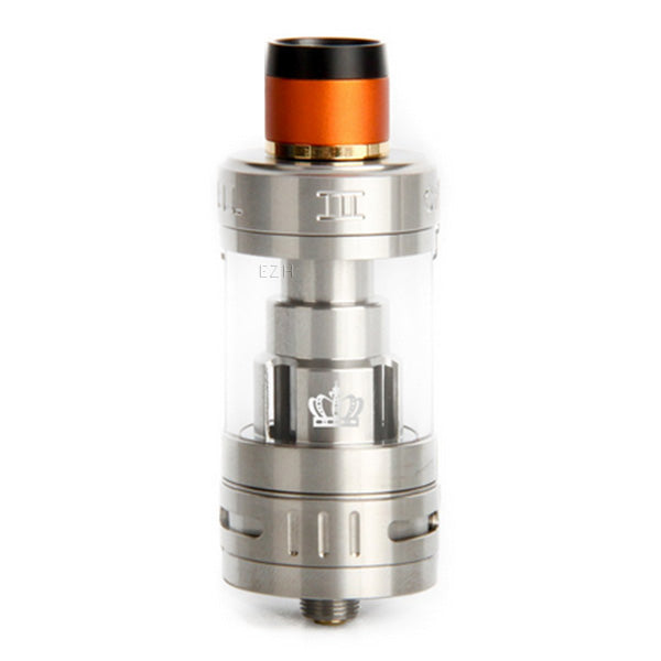 UWELL Crown 3 Tank Verdampfer