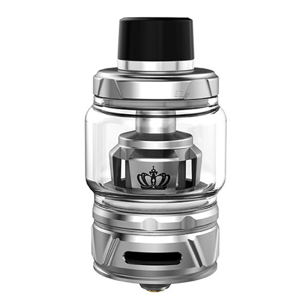 Uwell Crown 4 Tank Verdampfer