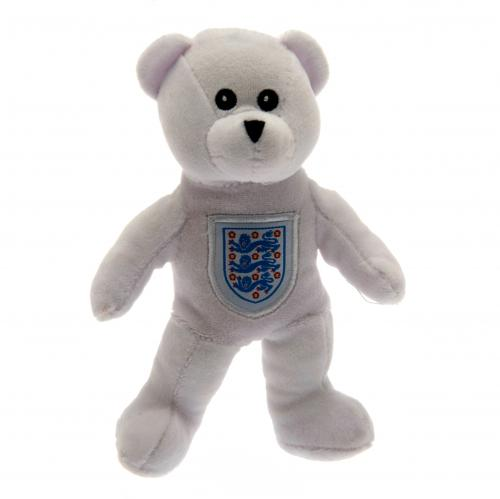 England FA Mini Bear WT