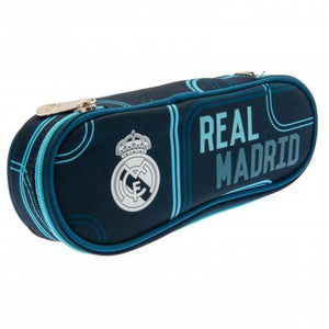 Real Madrid FC Pencil Case