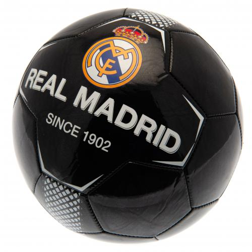 Real Madrid FC Football BK