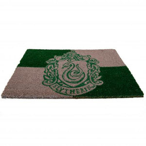 Harry Potter Doormat Slytherin