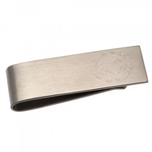 Chelsea FC Money Clip