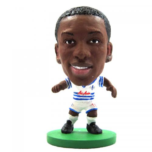 Queens Park Rangers FC SoccerStarz Wright-Phillips