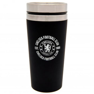 Chelsea FC Executive Travel Mug