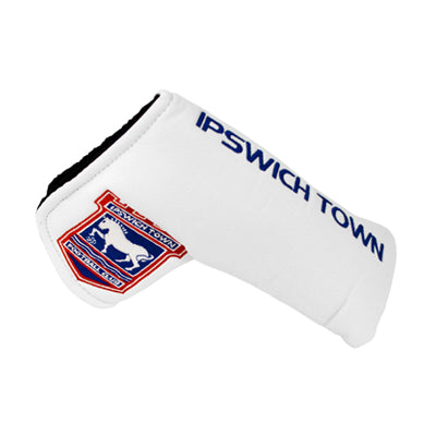 Ipswich Town FC Blade Puttercover & Marker